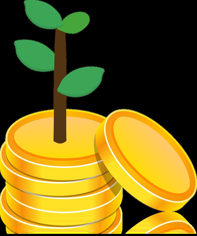 Loyalty Rewards Increase Profits