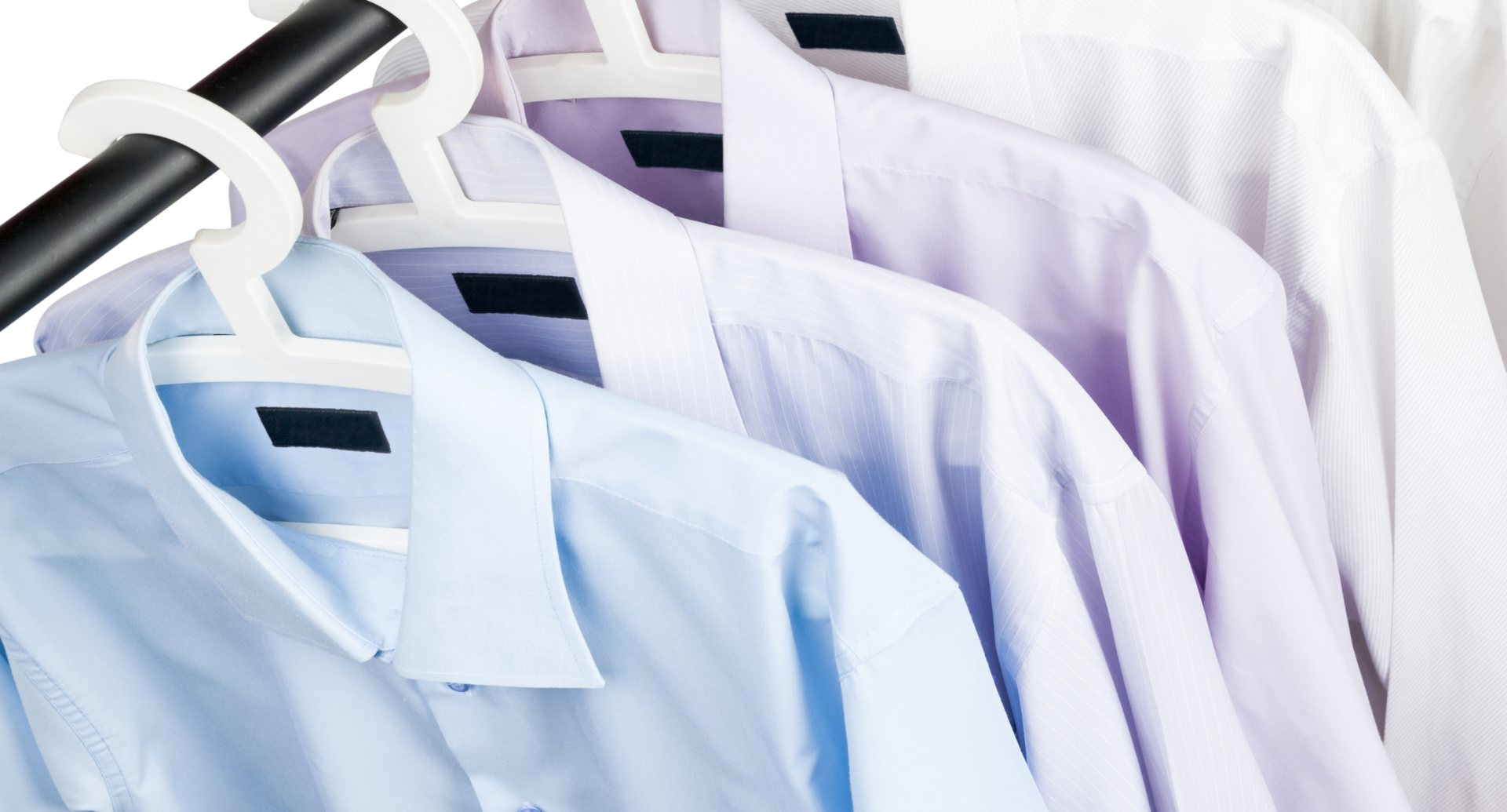 Dry Cleaning Rewards