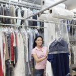 Dry Cleaner Loyalty Software